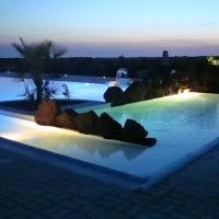 Country Resort & Spa Capo Nieddu
