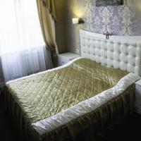 Hotel Lite Barvikhinskaya