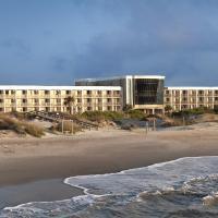 Hotel Tybee