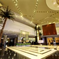 Changzhou Grand Hotel