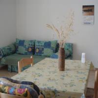 Guest House Cattonaro