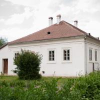 Transylvania Guesthouses