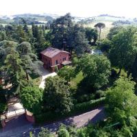 Villa Resta & Dependance