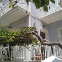 Apartments  Studios Patra Opens in new window