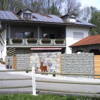 Ferienhaus Absmeier