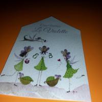 Casa Vacanze Le Violette