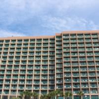 Sand Castle Resort by Patton Hospitality
