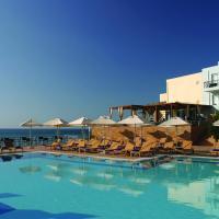 Erytha Hotel & Resort Opens in new window