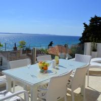 Apartments Zadar Superior
