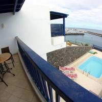 Villa Atlantic