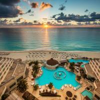 ME Cancun - Complete Me - All Inclusive