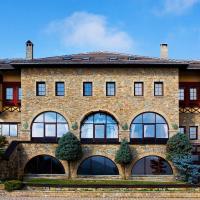 Valia Nostra Escape Hotel