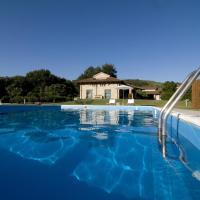 Country House Biroccio