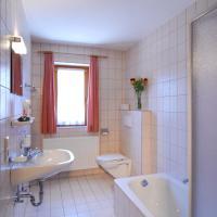 Zillertal Apartments