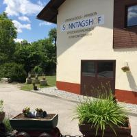 Pension Sonntagshof