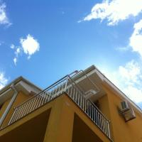 Apartments Leona & David