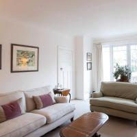 Veeve - House Pensford Avenue - Richmond