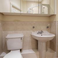 Apartment Chapman Square - Wimbledon