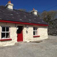 Fermoyle Farmhouse