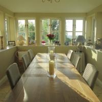 Lower Farm Cottage