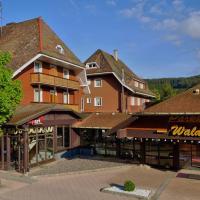 Parkhotel Waldeck