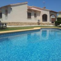 Casa Marisabel