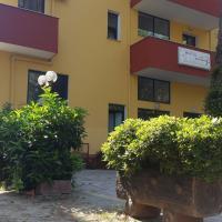 Hotel Enera