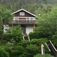 Northland Lodge
