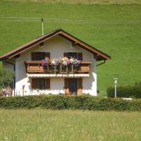 Gästehaus Schwed