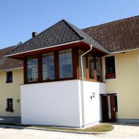 Gästehaus Watschinger