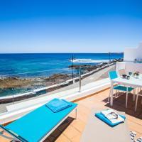 Suite Ocean Rooms