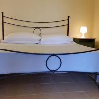 Ciao Hotel Residence
