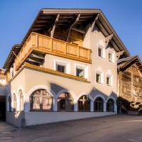 Bischoferhaus