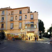 La Piazzetta Guest House