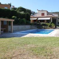 Villa Mas Toi