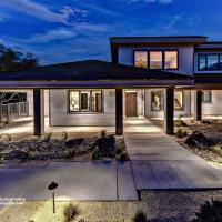 Phoenix House B&B
