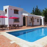 Luxury Villa La Era