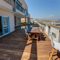 Luxury Villa Yaelit And Orit