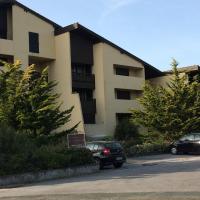 Residence la Sableyre 4 - Amaryllis