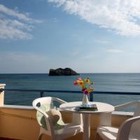 Hotel Kyma Opens in new window