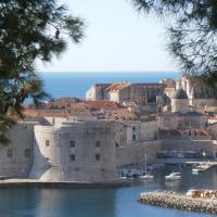 Suncana Apartments Dubrovnik - Promo Code Details