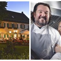 Landgasthof & Restaurant Dorfwirt