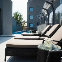 Hotel Lev Or I, Bucharest - Promo Code Details