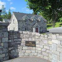 Gate Lodge B&B