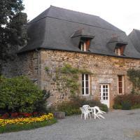 Gîte De La Coquillonnais