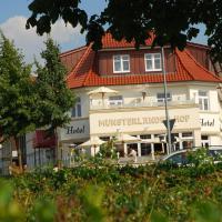 Münsterländer Hof