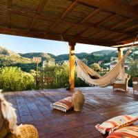 Smart Appart Sweet Sardinia