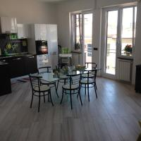 Best Lavagna Apartment