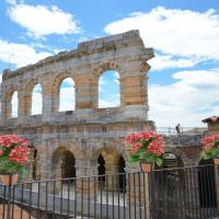 City Centre Rooms and Apartments, Verona - Promo Code Details