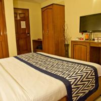 OYO Rooms DLF Square II